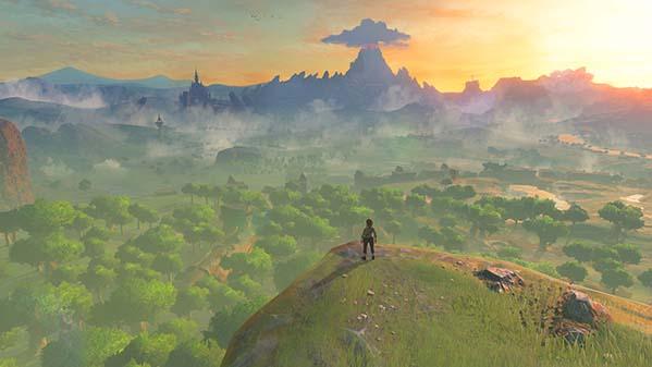 Zelda_Breath_of_the_Wild_Small